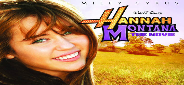 Hannah Montana The Movie Free Download Crack PC Game