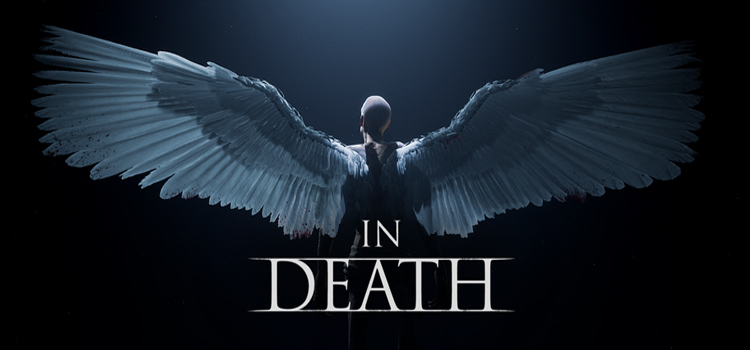 In Death Free Download FULL Version Crack PC Game