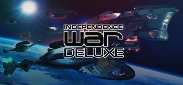 Independence War Deluxe Edition Free Download Full PC Game