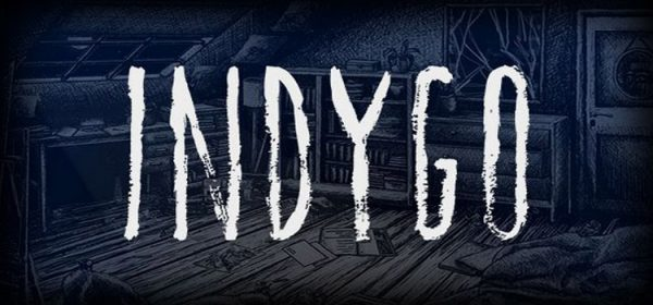 Indygo Free Download FULL Version Crack PC Game