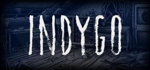 Indygo Free Download FULL Version Crack PC Game