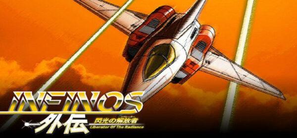 Infinos Gaiden Free Download Full Version Crack PC Game