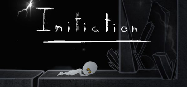 Initiation Free Download FULL Version Crack PC Game