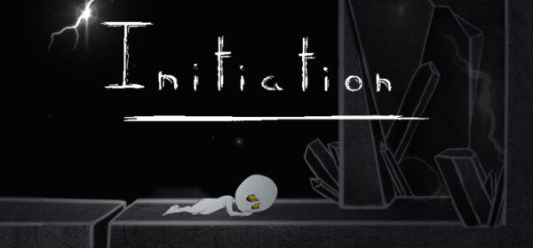 Initiation Free Download FULL Version Crack PC Game