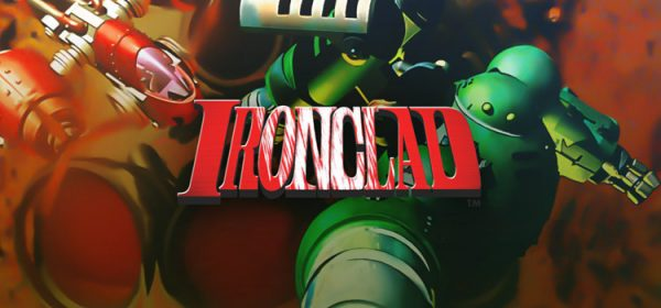 Ironclad Free Download FULL Version Crack PC Game