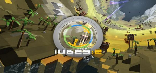 Iubes 2 Free Download FULL Version Crack PC Game