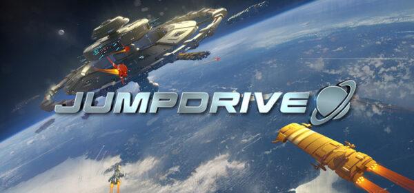 Jumpdrive Free Download FULL Version Crack PC Game