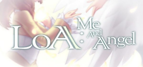 LOA Me And Angel Free Download FULL Version PC Game