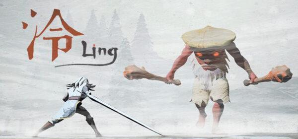 Ling Free Download FULL Version Crack PC Game Setup