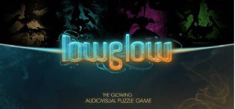 Lowglow Free Download FULL Version Crack PC Game