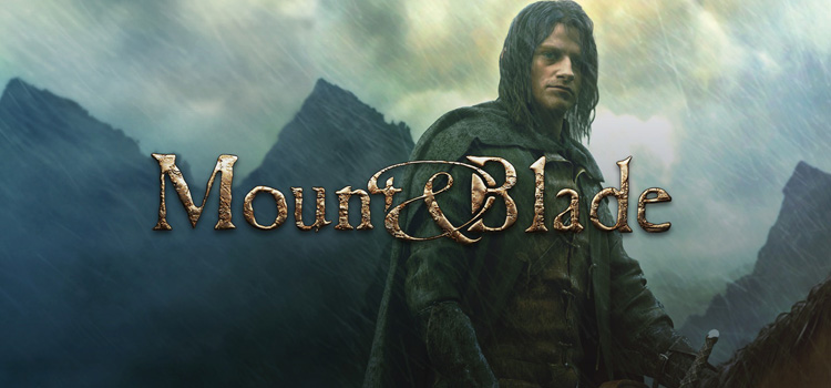 Mount And Blade Free Download FULL Version PC Game