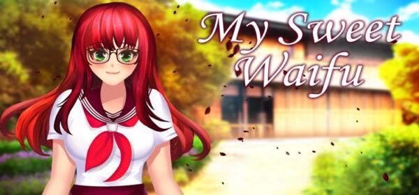 My Waifu Guild Free Download PC Game Steam Unlocked