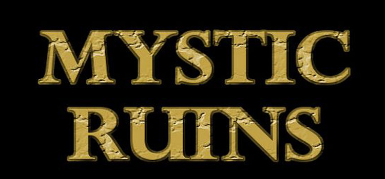 Mystic Ruins Free Download Full Version Crack PC Game