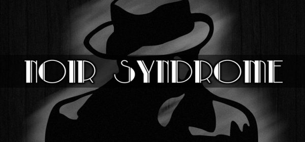 Noir Syndrome Free Download Full Version Crack PC Game