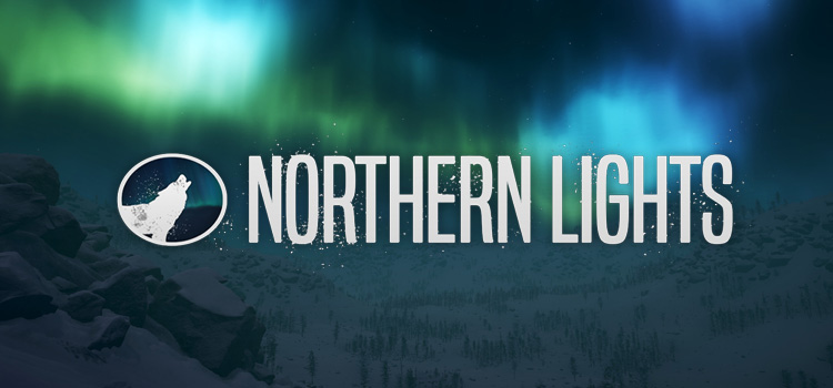 Northern Lights 2020 Free Download Full Version PC Game