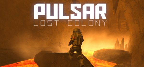 PULSAR Lost Colony Free Download FULL Version PC Game