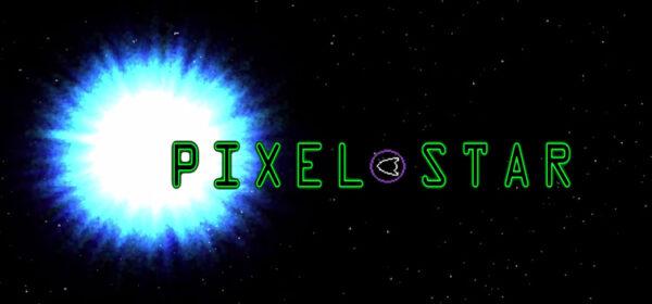 Pixel Star Free Download FULL Version Crack PC Game