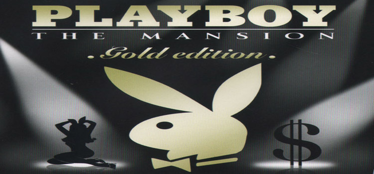 Playboy Mansion Gold Edition Pc Game Free Download - fasrnor