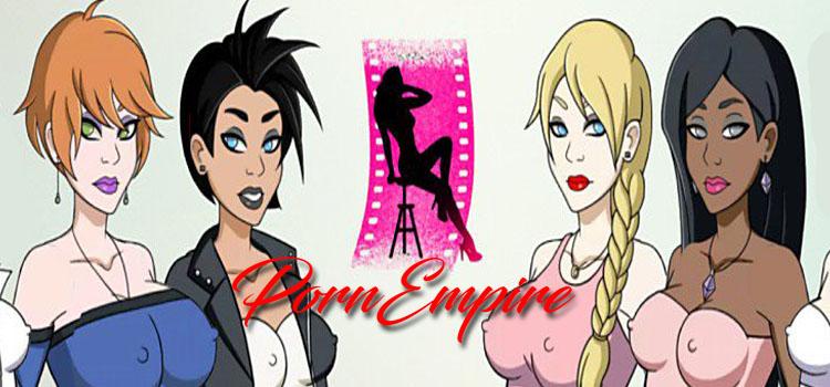 Porn Empire Free Download Full Version Crack PC Game
