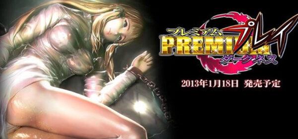 Premium Play Darkness Free Download Full Version PC Game