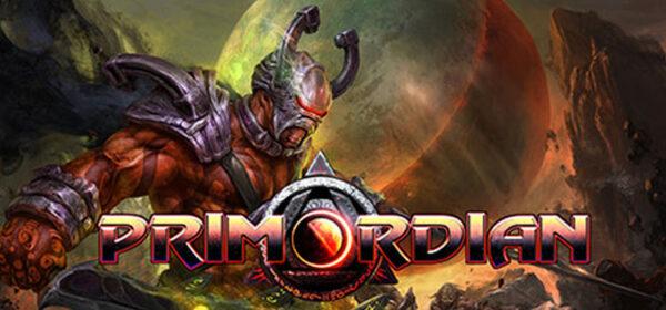 Primordian Free Download FULL Version Crack PC Game