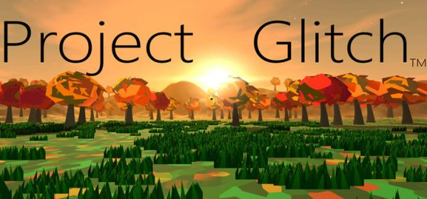 Project Glitch Free Download Full Version Crack PC Game