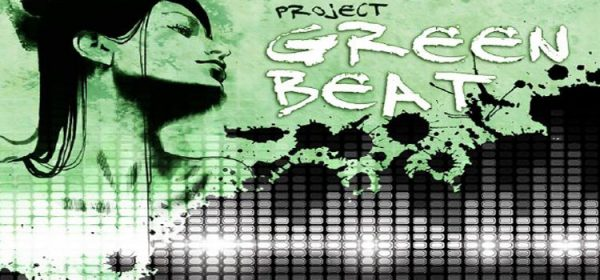 Project Green Beat Free Download FULL Version PC Game