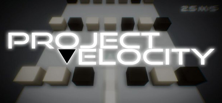 Project Velocity Free Download Full Version Crack PC Game