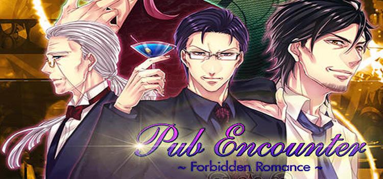 Pub Encounter Free Download Full Version Crack PC Game