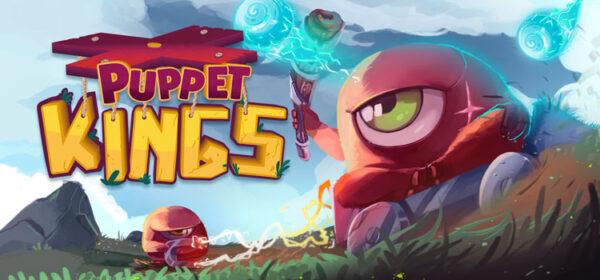 Puppet Kings Free Download Full Version Crack PC Game