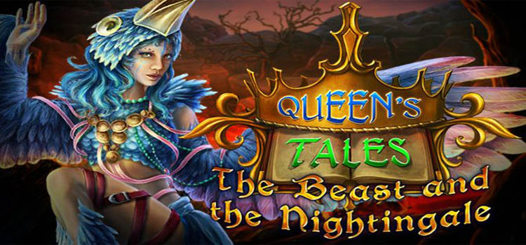 Queens Tales The Beast And The Nightingale Free Download