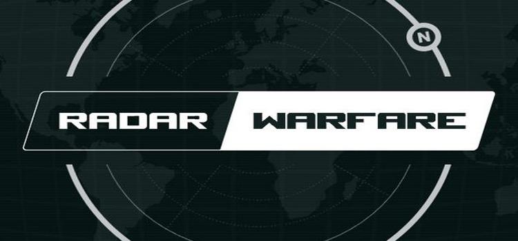 Radar Warfare Free Download Full Version Crack PC Game