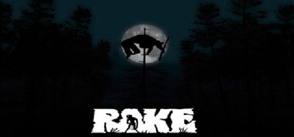Rake Free Download FULL Version Crack PC Game Setup