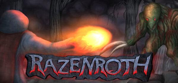 Razenroth Free Download FULL Version Crack PC Game