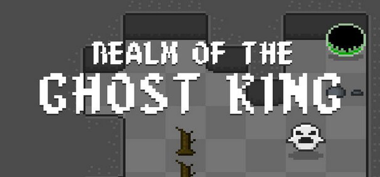 Realm Of The Ghost King Free Download Crack PC Game