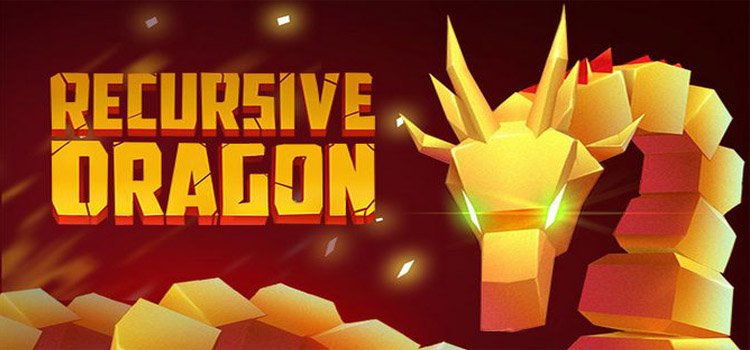 Recursive Dragon Free Download FULL Version PC Game