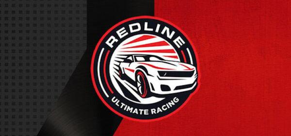 Redline Ultimate Racing Free Download Full Version PC Game