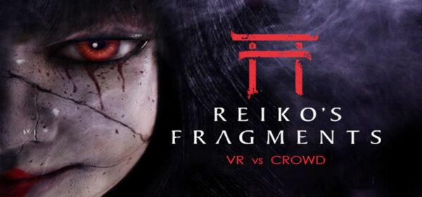Reikos Fragments Free Download Full Version Crack PC Game