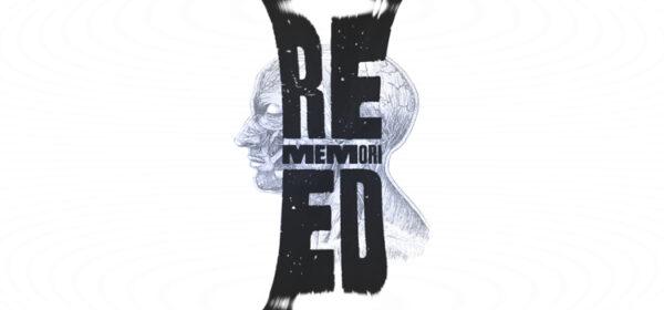 Rememoried Free Download FULL Version Crack PC Game