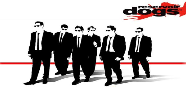 Reservoir Dogs Free Download Full Version Crack PC Game