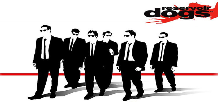 Reservoir Dogs Free Download Full Version Crack PC Game