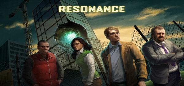 Resonance Free Download FULL Version Crack PC Game