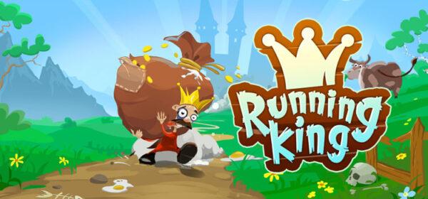 Running King Free Download Full Version Crack PC Game