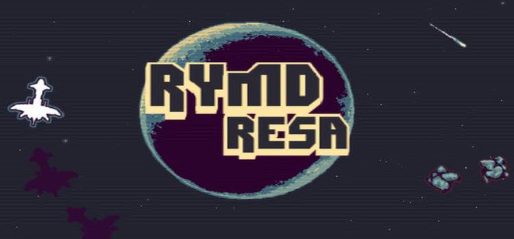 RymdResa Free Download FULL Version Crack PC Game