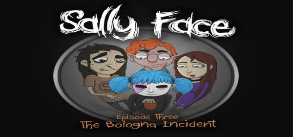 Sally Face Episode 3 Free Download FULL Version PC Game