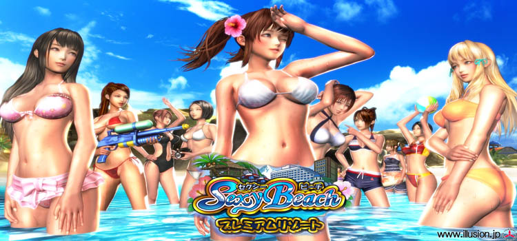 Sizzling Hot Download Pc Game