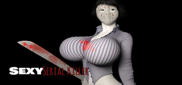 Sexy Serial Killer Free Download FULL Version PC Game