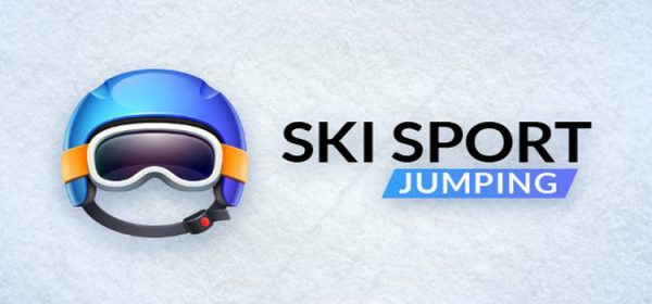 Ski Sport Jumping VR Free Download Full Version PC Game