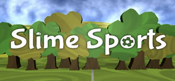 Slime Sports Free Download Full Version Crack PC Game
