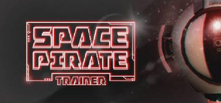 Space Pirate Trainer Free Download Full Version PC Game
